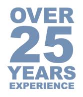 col1_25_years